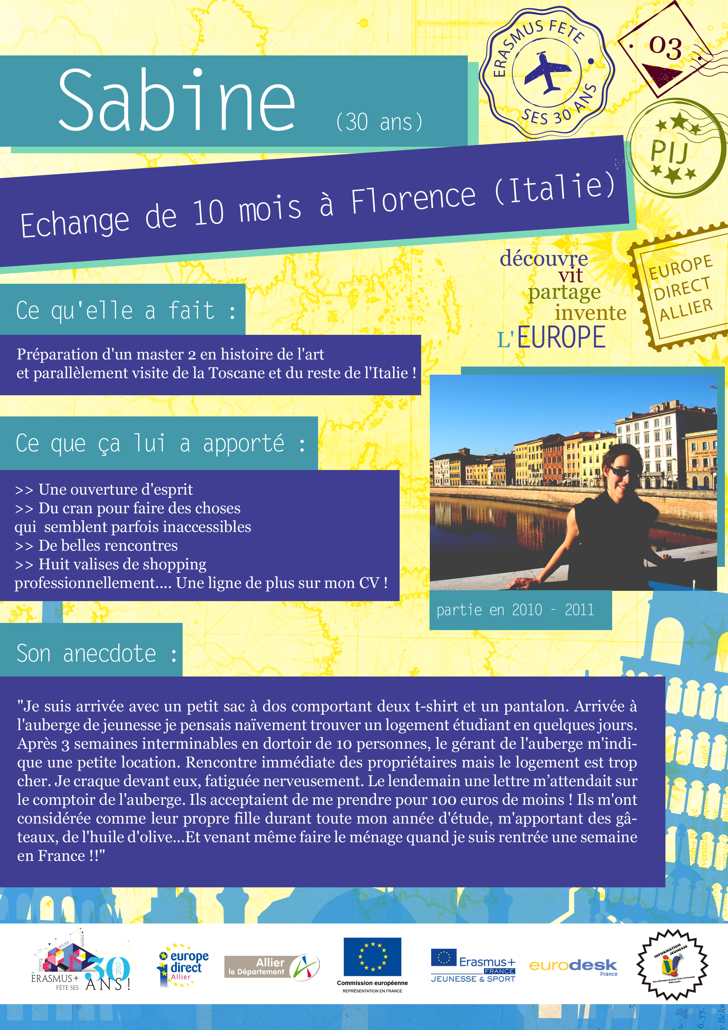 cms rencontre ligne recherche site de rencontre belge gratuit