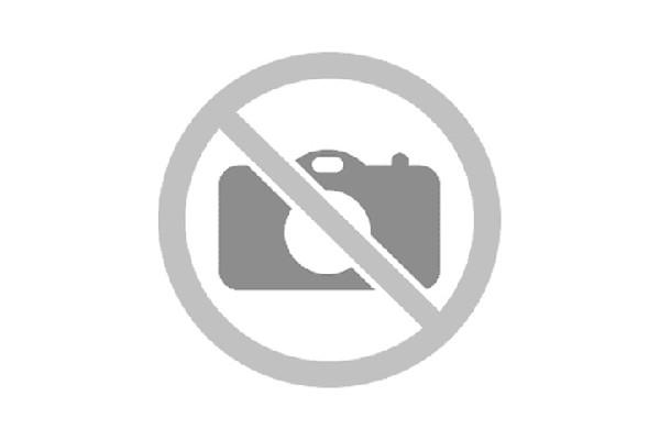 Transports r guliers conseil d partemental de l 39 allier for Plan de moulins