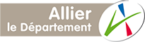 http://www.allier.fr/uploads/Image/40/14_676_Logo-footer.png