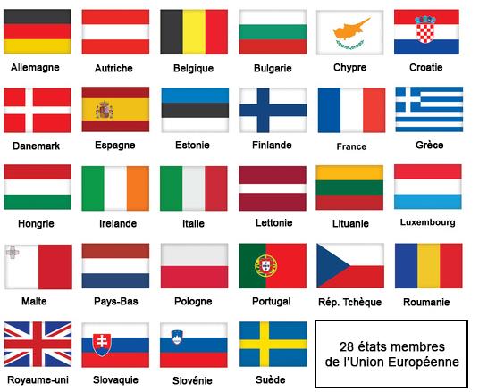 Assez L'Union Européenne - Conseil Départemental de l'Allier FV74